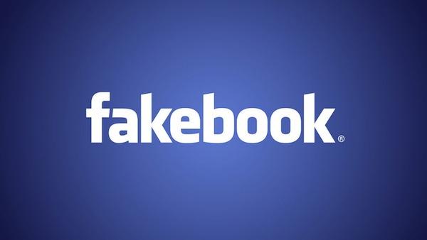facebook 使い方