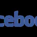 Twitter(ツイッター)をFacebook(フェイスブック)と連携する方法