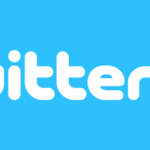 Twitter(ツイッター)で「おすすめユーザー」を確認する方法