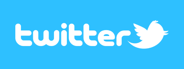 twitter,おすすめユーザー,確認,方法