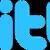 「Twitter(ツイッター)でダイレクトメッセージ(DM)を送る方法