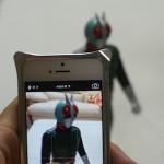 誰でもカンタンにできる!iPhoneで手ブレ・ピンボケを抑えて写真を撮る方法