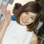 コンパニオンのお姉さんを上手に撮るには? 〜東京ゲームショウ2014に行ってきました〜