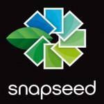 スマホで撮れるカッコイイ写真 Vol.4:「Snapseed」の使い方その2