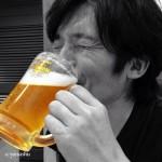 スマホで撮れるカッコイイ写真 Vol.7:カラースプラッシュ加工