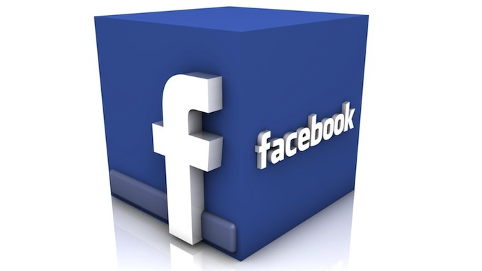 facebook メッセージ削除 方法