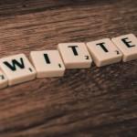 やられました…。『Twitter(ツイッター)』アカウントがレイバンスパム業者に乗っ取られ…。そんなときのパスワード変更方法。