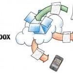 複数の人があなたの『Dropbox』にファイルをアップできる「ファイルリクエスト」機能の使い方