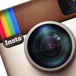 『Instagram(インスタグラム)』の位置情報を後から追加する方法
