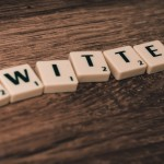 『Twitter(ツイッター)』が驚愕の仕様変更!ブロックされている人のツイートを覗き見る方法がコレだ!