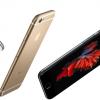 iPhone2GからiPhone6Sまで、歴代iPhoneの起動速度を比較した動画が話題に!もっとも起動が速かったのは…?