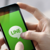 『LINE(ライン)』PC版で画面キャプチャー/スクリーンショットを送信する方法