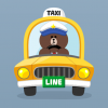 LINEでタクシーが呼べる!?『LINE TAXI』が登場!現金を持っていなくても支払いOK!