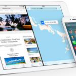 【iPhone6】細かすぎて伝わらない『iOS9』の便利機能 〜注意が必要な「Wi-Fiアシスト」〜