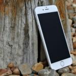 iPhoneでブラウザの画面全体をキャプチャーするには…?