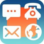 好きな画像でiPhoneのホーム画面にショートカットアイコンを作れる『カンタンショートカットアイコン』