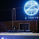 次世代向けカルチャーメディア『Z TOKYO(ゼッドトーキョー)』のLaunch Partyに行ってきた。