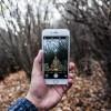 iPhoneの中に溜まりに溜まった写真をジャンルごとに自動分類してくれるアプリ『mikke(ミッケ)』。