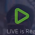 『LINE(ライン)』の生放送アプリ『LIVE(ライブ)』がリリース!