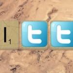『Twitter(ツイッター)』がルールを変更!攻撃的なツイートやポルノ画像の使用でアカウントが凍結されるかも…!?