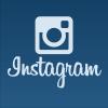 『Instagram(インスタグラム)』の複数アカウント切り替えがカンタンになったぞ!