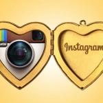 『Instagram(インスタグラム)』のフィード表示方法が変更に。より人気の投稿が上に表示されるようになるらしいぞ。