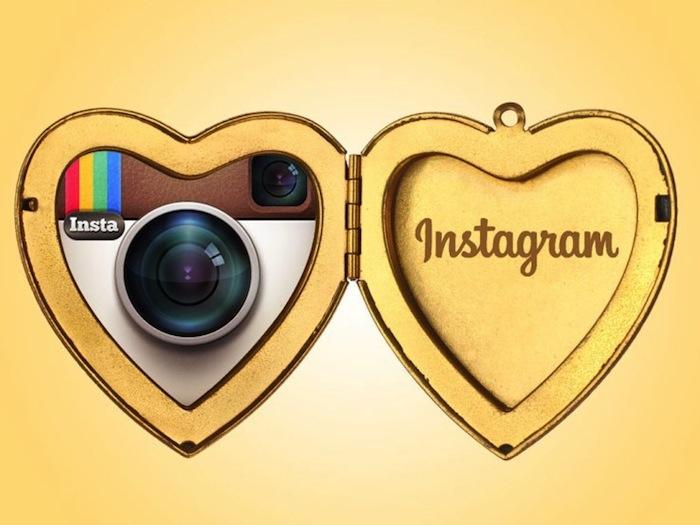 instagram インスタグラム フィード表示方法 変更