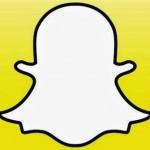 """日本でもブレイク間近と噂の""""スナチャ""""って何だ?『Snapchat(スナップチャット)』の登録方法"""