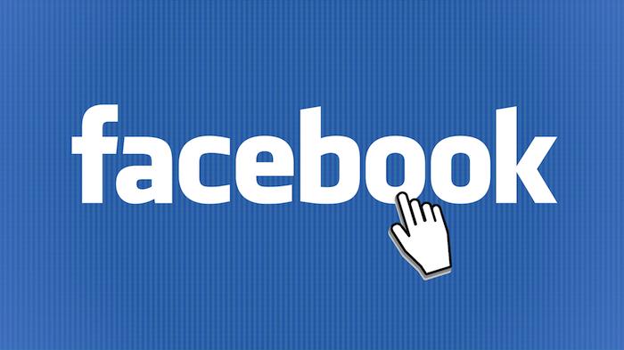 facebook フェイスブック プロフィール動画 設定