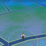 バッテリー消費が気になる『Pokemon GO(ポケモンGO)』は複数のスマホでログインできるのか?