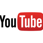『YouTube(ユーチューブ)』の広告を削除できる『Google Chrome(グーグル・クローム)』の拡張機能