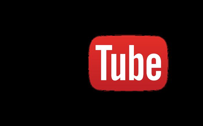 YouTube 広告非表示 方法 Enhancer for YouTube