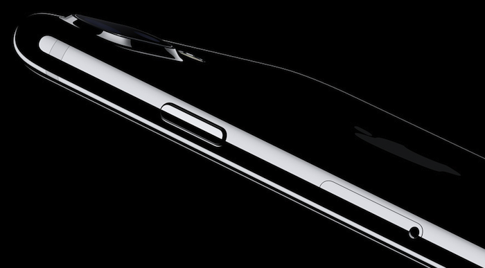iPhone7 SMS 返信 電話着信時 方法