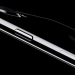 iPhone7のホームボタンをダブルタップしたときに画面が下がる「簡易アクセス」をオフにする方法