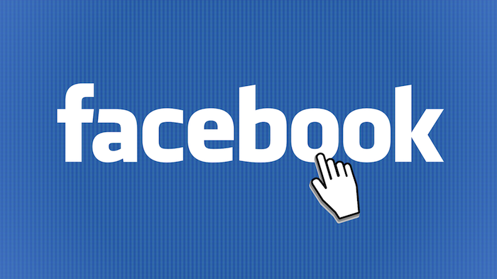 Facebook 不適切コンテンツ 報告 方法 リベンジポルノ