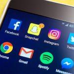 『Instagram(インスタグラム)』で「消える写真・動画メッセージ」の送信が可能に!送った相手にはどう見えるのか?