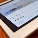 『Instagram(インスタグラム)』の写真や動画をテーマ別に保存できる「コレクション」機能の使い方