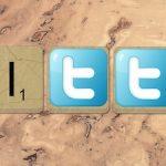 『Twitter(ツイッター)』のデータ利用設定方法。興味関心や位置情報提供をするかをカスタマイズ。