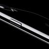 iOS11にアップデートしたiPhone7でキーボードを左右に寄せる方法