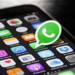 メッセンジャーアプリ『WhatsApp(ワッツアップ)』の使い方 〜アカウント作成〜