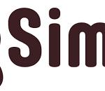 日本語入力&きせかえ顔文字キーボードアプリ『Simeji(シメジ)』を今更ながら使ってみた。