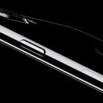 iPhone7の懐中電灯(LEDライト)の明るさを調節する方法
