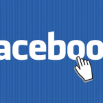 『Facebook(フェイスブック)』で360度画像を投稿する方法