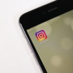 『Instagram(インスタグラム)』の「ストーリー」を足跡をつけずに見る方法(2019年版)
