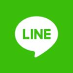 『LINE』の「ストーリー」機能の使い方!足跡の確認はできる?