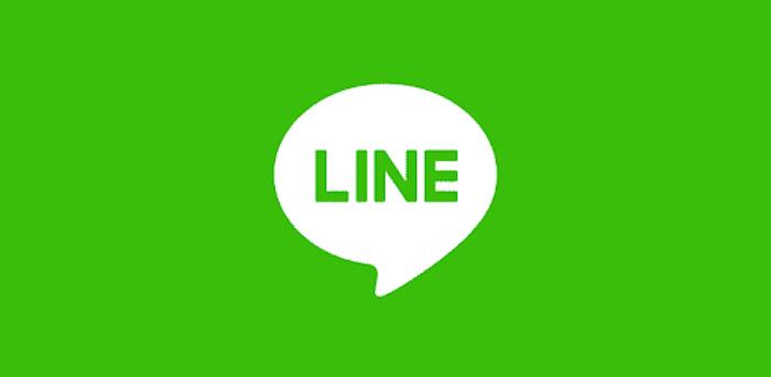 『LINE』の「ストーリー」機能の使い方