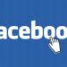 『Facebook Messenger(フェイスブック・メッセンジャー)』で友達以外の人からのメッセージを確実にチェックする方法