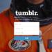 tumblr 投稿方法 引用