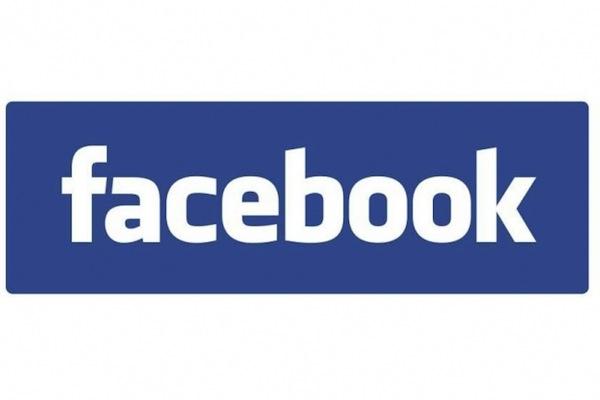 facebook 投稿通知 方法
