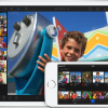 iPhone写真もPCでらくらく管理!iPhoneで撮った写真をPCに取り込む方法